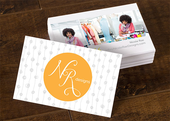 Fast Print Inc Marketing Tips Powerful Business Cards